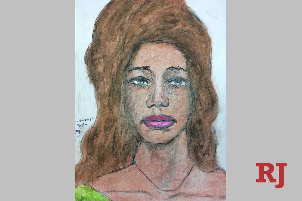 """Serial murderer Samuel Little has drawn 16 portraits of his """"unmatched victims,"""" including one ..."""