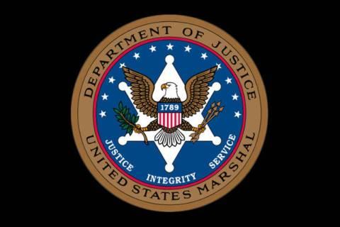 (U.S. Marshal Service)
