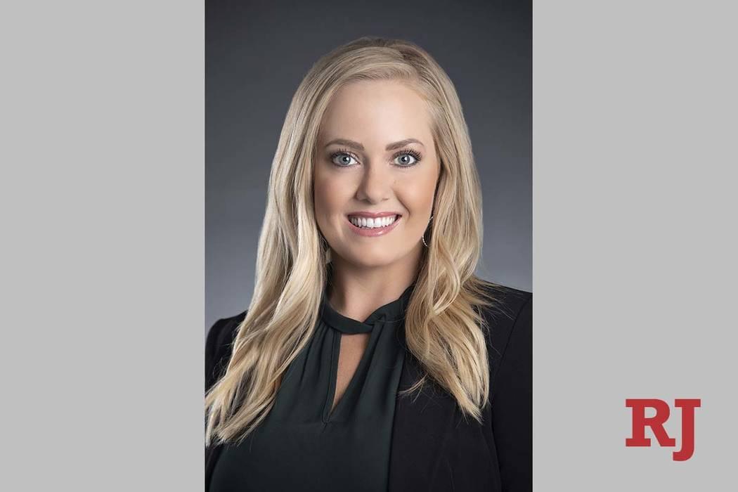 Brooke Snelling (MassMedia Communications)