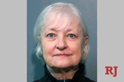 Marilyn Hartman (Chicago Police Department)