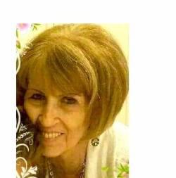 Joann Cappellano said she still has pain from her dental work. Photo courtesy of Cappellano.
