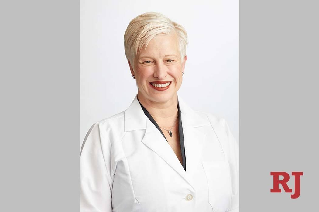 Pamela Kurtzhals (OptumCare Cancer Care)