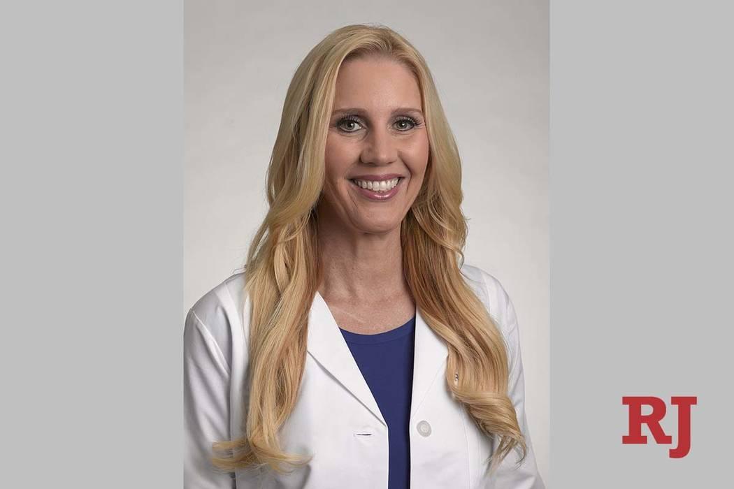 Rachael Taylor (OptumCare Cancer Care)