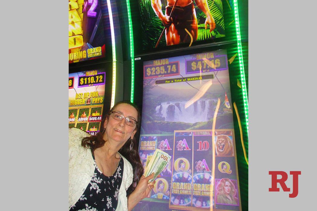 Online Casino Minimum Deposit 5 - Vegas Junket Online