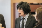 Can Can Room owner accused of operating brothel appears in court