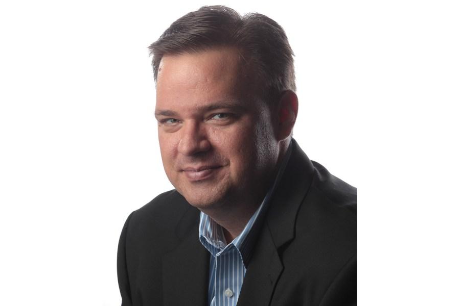 Greg A. Bedard
