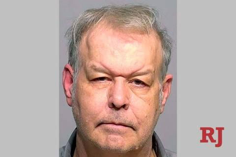 Clifton Blackwell (Milwaukee County Jail via AP)