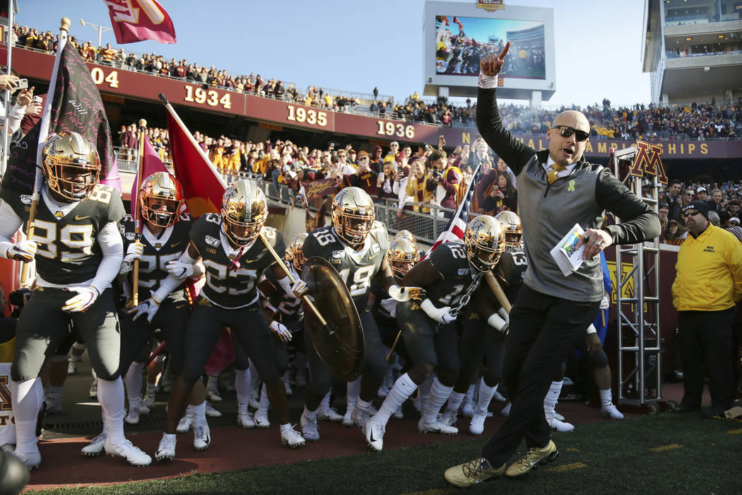 Las Vegas Review Journal Madness Challenge Picks: Las Vegas Review-Journal College Football Challenge