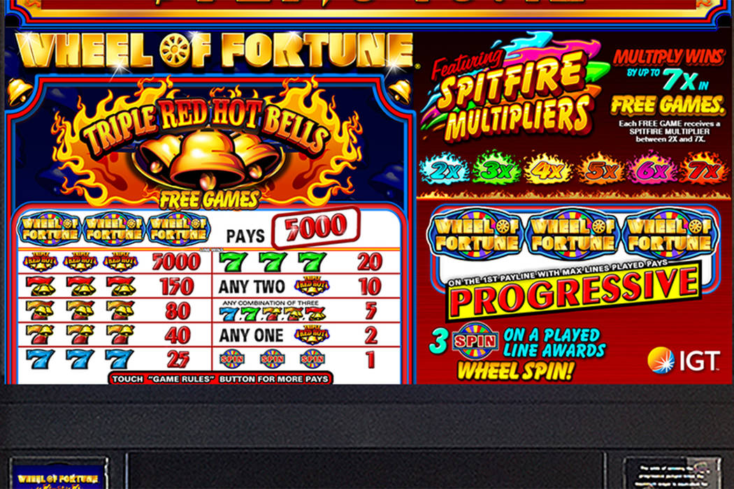 Double U Casino Fan Page - Slot
