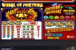 Slots player hits for $2.2M on Las Vegas Strip
