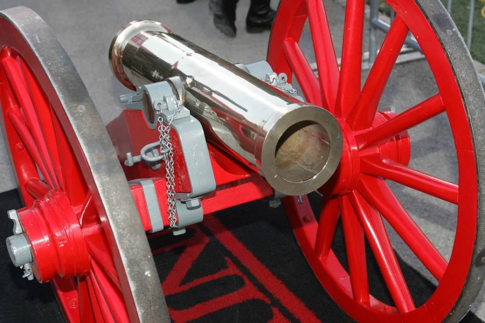 13031253_web1_Fremont-Cannon_1-5.jpg?w=9