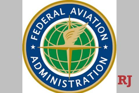 Federal Aviation Administration (Facebook)