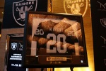 Raiders, M Resort sign partnership deal as 'official HQ hotel'