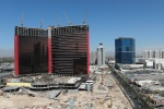Resorts World updates plans, opening of $4.3B Las Vegas Strip resort