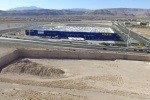 Fitness chain pays $14M for giant hole in southwest Las Vegas