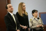 Alexis Plunkett disbarred from practicing law in Nevada