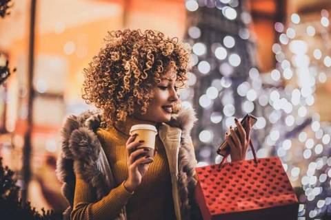 Chances are pretty high that some of the gifts you buy will be returned. A survey by Oracle Ret ...