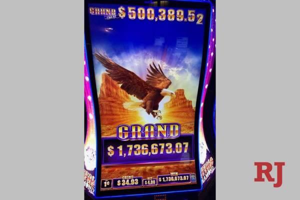 Real money casino games online united kingdom