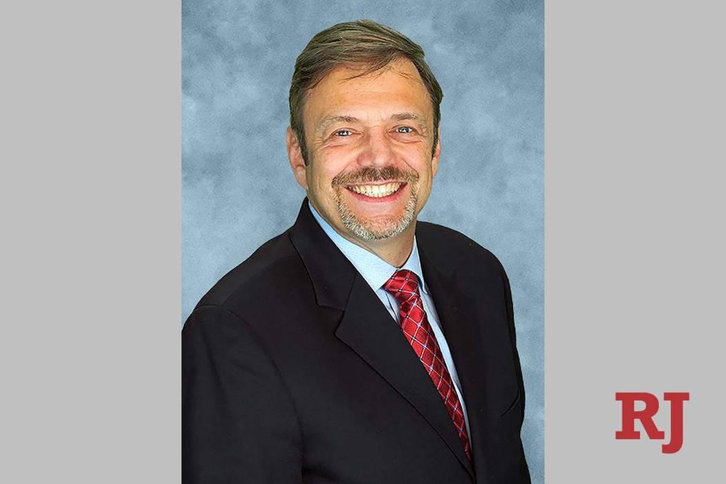 Eric Johnson (Eric Johnson CPA LLC)