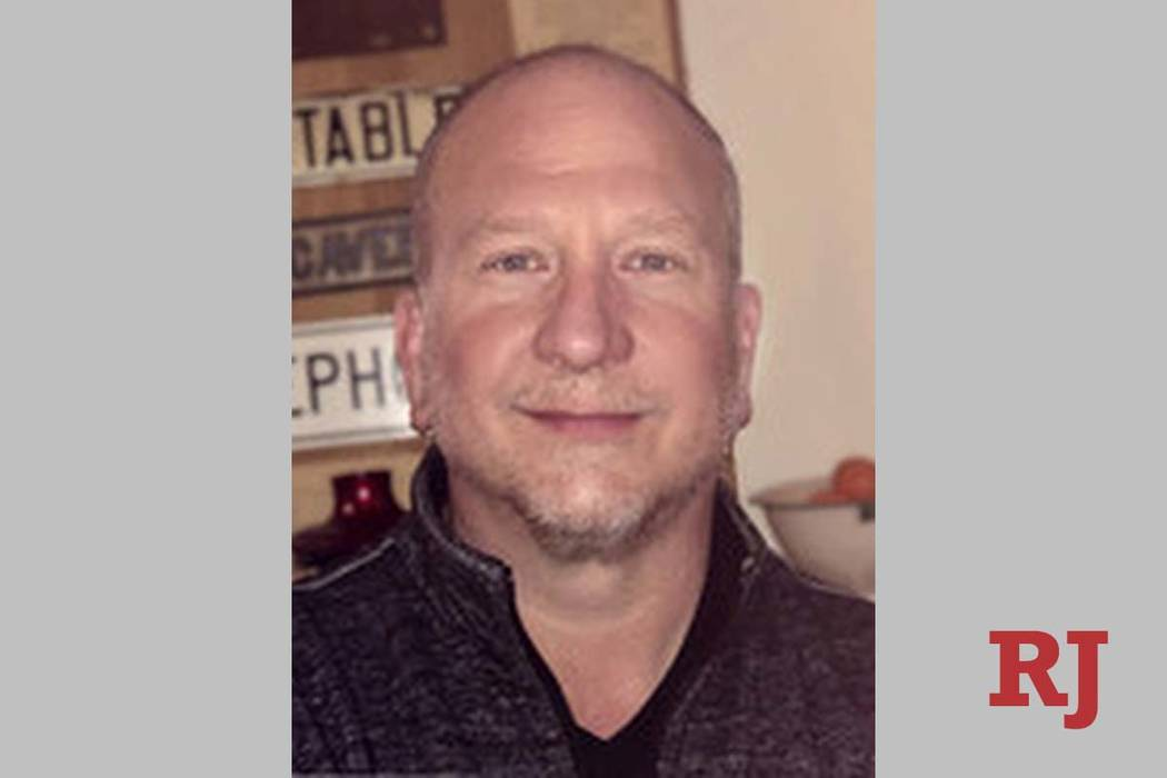 Mark Stutzman (AREA15)
