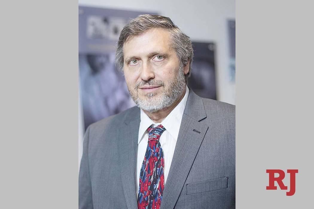 Tony Giordano (JanOne Inc)
