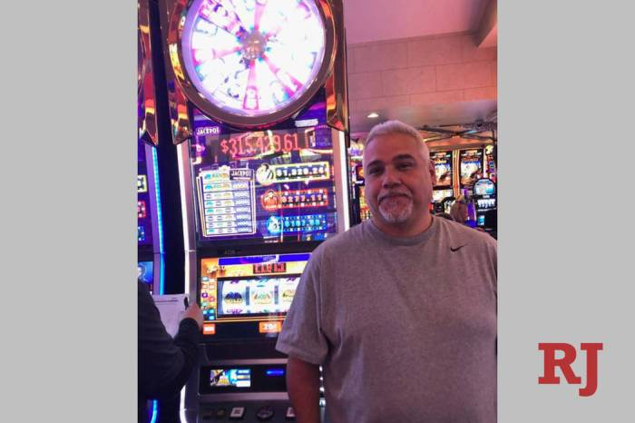 Any Casino Dealers That Have Recently Worked On A Cruise? Online