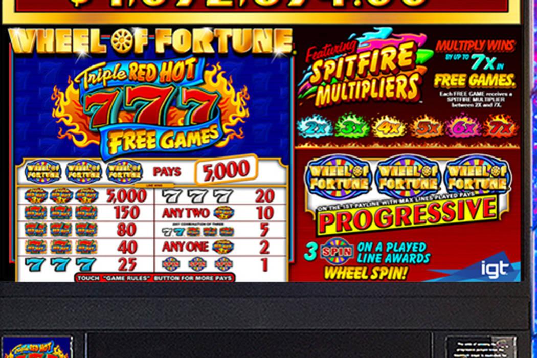 October Word Hunt Sentence Online Casinostate Casino Laws Slot Machine