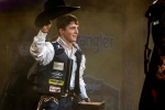 2019 NFR Las Vegas 10th go-round results — VIDEO