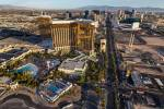 Mandalay Bay deal comes over 2 years after Las Vegas shooting