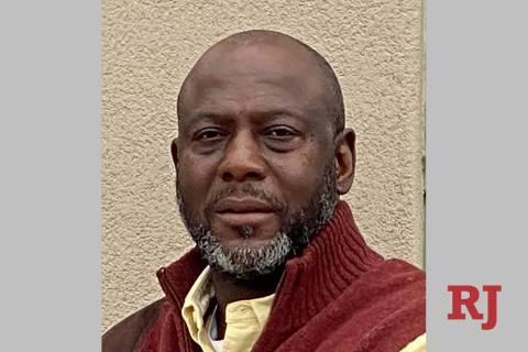 Walter Jones (Walter Jones)