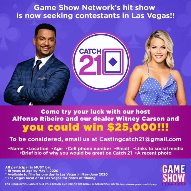(Game Show Network)