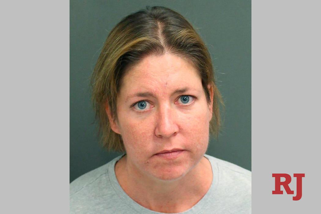 Sarah Boone (Orange County Sheriff's Office via AP)
