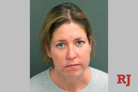Sarah Boone (Orange County Sheriff's Office via AP)