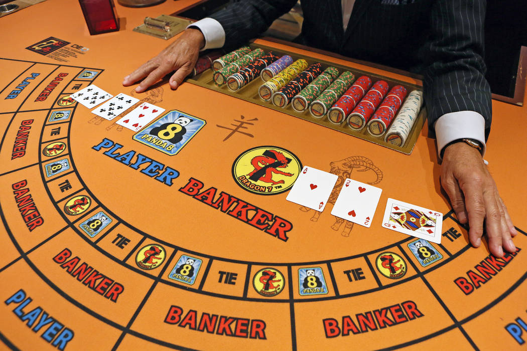 Blackjack strategy five count