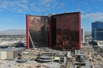 Hilton partners with Genting's Resorts World Las Vegas