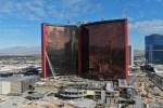 Hilton partners with Genting's Resorts World Las Vegas