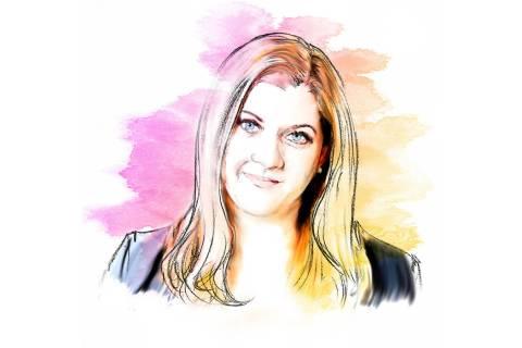 Sarah Sled (Severiano del Castillo Galvan)