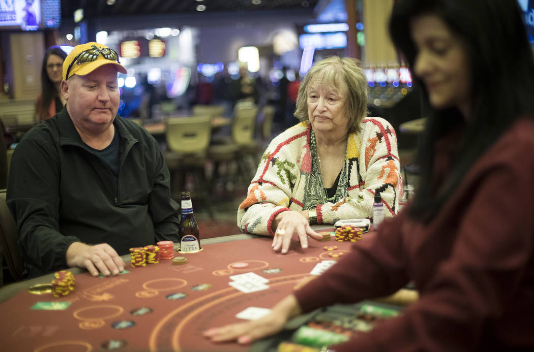 Rampart casino blackjack tournament games online treasures of montezuma 2