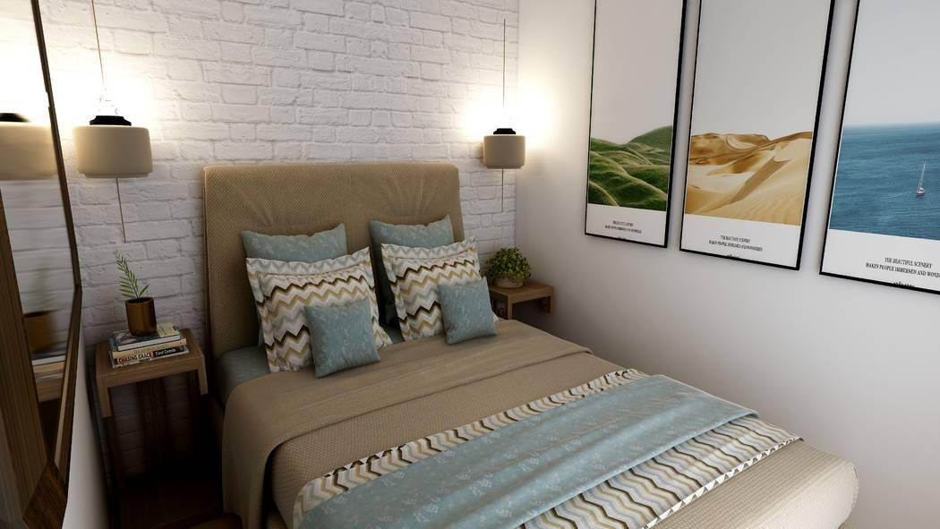 Most Renters Prefer Separate Bedroom Las Vegas Review Journal