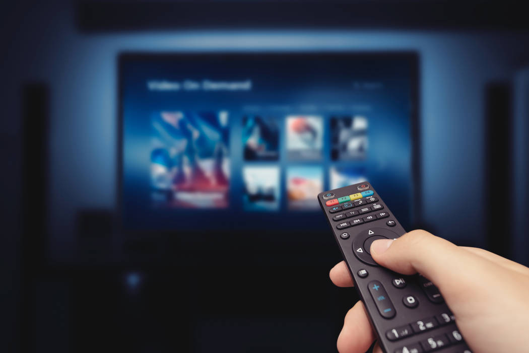 There are numerous free streaming options to help your wallet. (Getty Images)