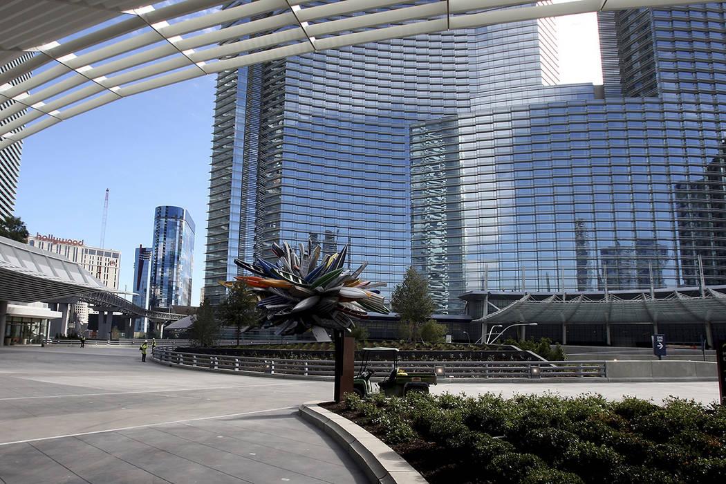 Hollywood casino online app