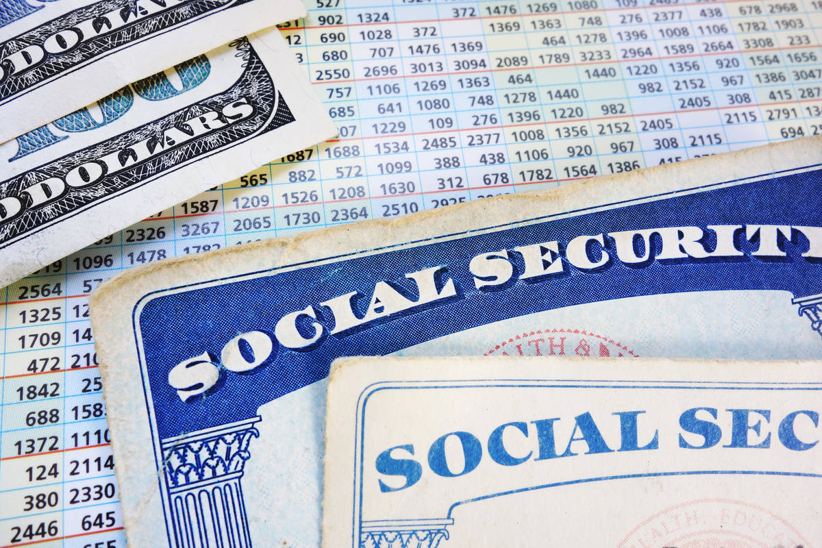 Betting appointments for social security off tracking betting locations bank