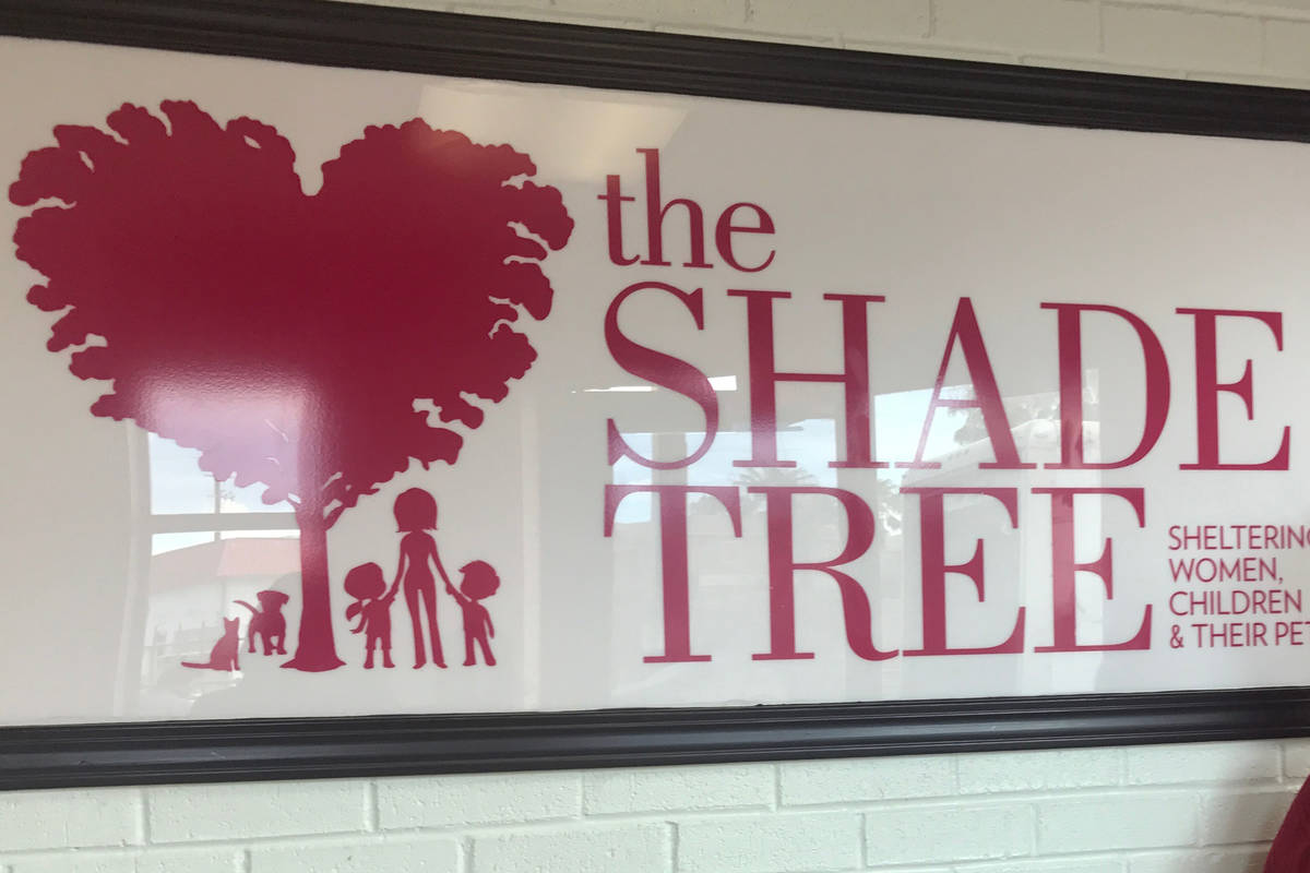 """The Shade Tree has started the """"Love Us from a Distance"""" campaign, accepting donations to a ..."""