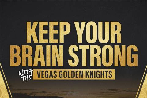 (Vegas Golden Knights)