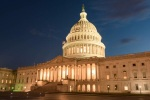$2T coronavirus rescue plan approved by Senate, White House officials