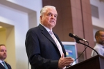 Sisolak orders halt to all evictions