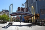 Reno, Washoe officials discuss coronavirus response