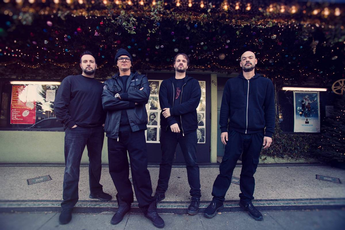 Review Of Ghost Adventures Halloween Special 2020 Ghost Adventures marathon on Travel Channel during coronavirus