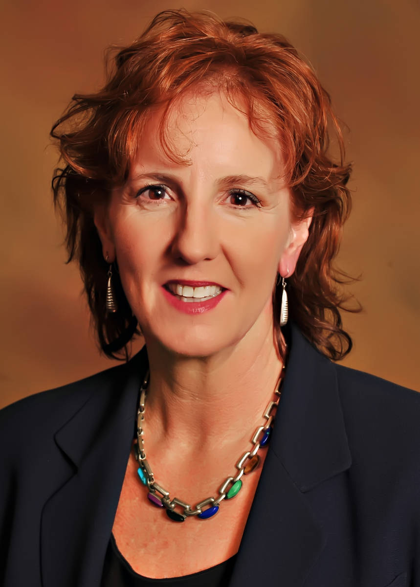 Beth De Lima runs a California medical compliance consulting firm that advises human resource d ...