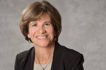 Former federal OSHA official Deborah Berkowitz works for the non-profit National Employment Law ...